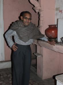 FB 01 Ahmedabad IMG_1420