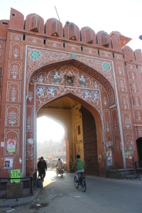 13 Jaipur IMG_2875