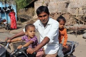 FB 06 Pratapura IMG_2137