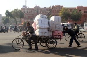 FB 13 Jaipur IMG_2941