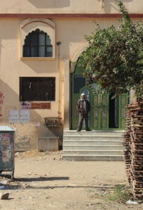 FB 13 Jaipur IMG_3311