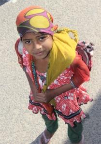FB 13 Jaipur IMG_3319