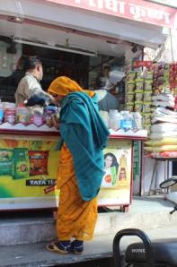 FB 13 Jaipur IMG_3332