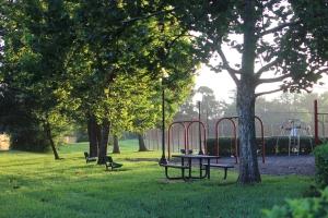Playground IMG_9648