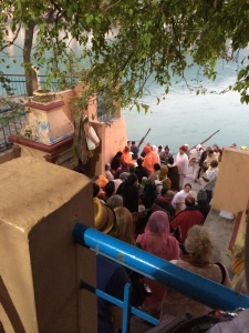 Ganges IMG_1166
