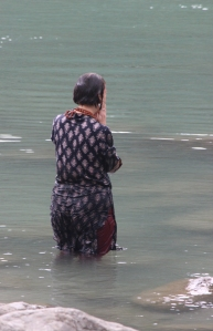 Ganges IMG_5642
