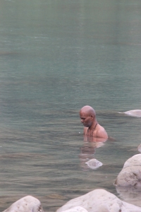 Ganges IMG_5689