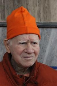 Swami V IMG_5715