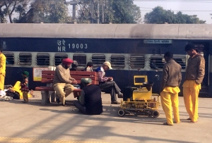 train IMG_1077