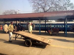 train IMG_1081