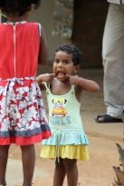 15 Auroville IMG_5204