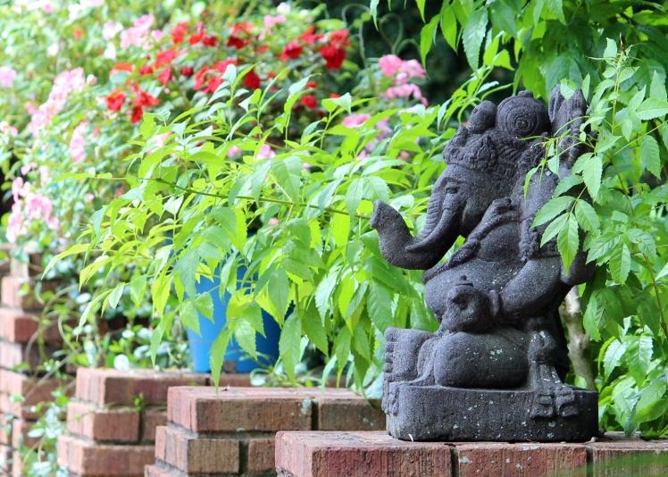 Ganesh 2 IMG_0958