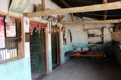 Pratapura