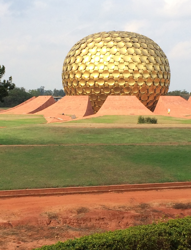 15 Auroville IMG_0724