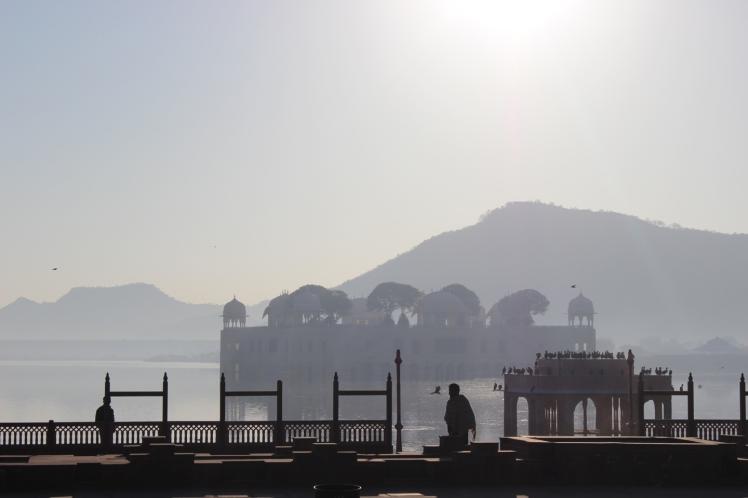 Jaipur lake castle IMG_3350