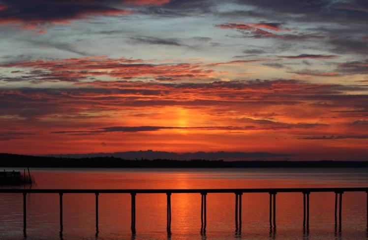 Sunset IMG_8240