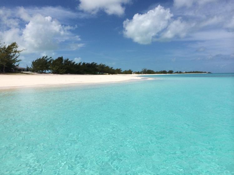 Bahamas 02 IMG_2972