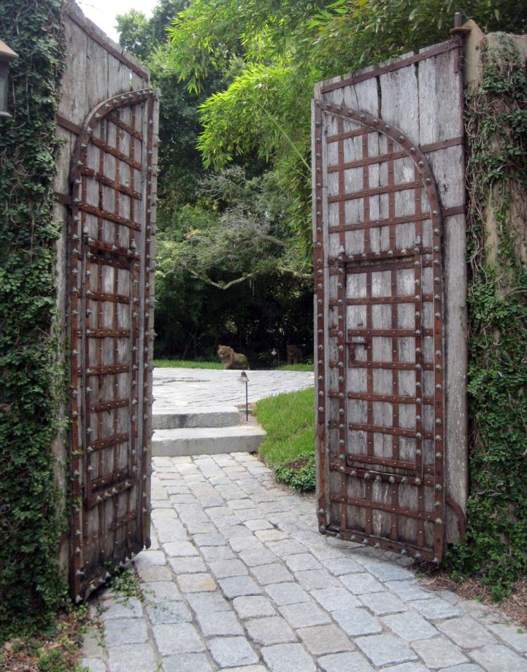 Gates IMG_2192
