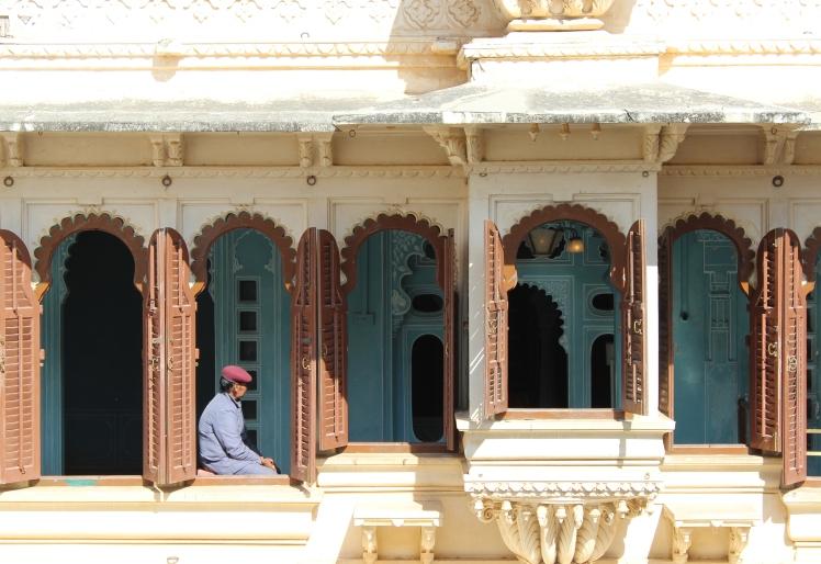 18 Udaipur IMG_4464