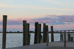 Apal sunset IMG_9940