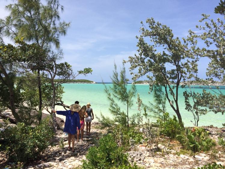 Bahamas 03 IMG_3037