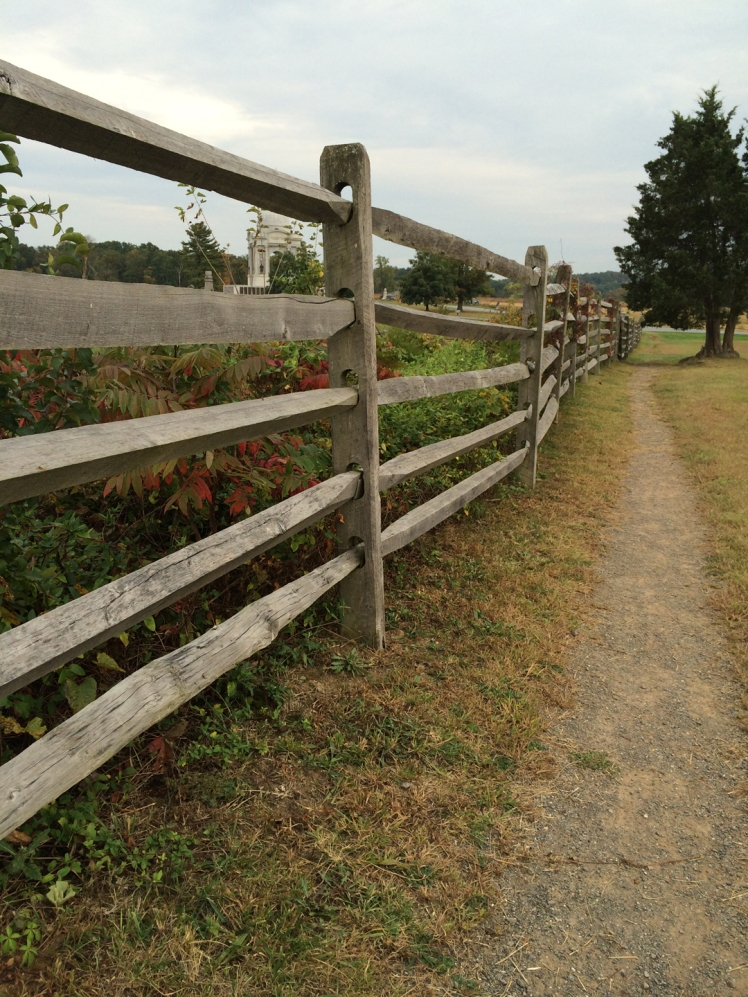 Gettysburg IMG_4109
