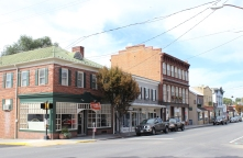 Berryville IMG_0457
