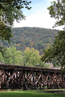 Harpers Ferry IMG_0473