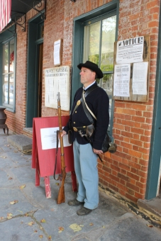 Harpers Ferry IMG_0483
