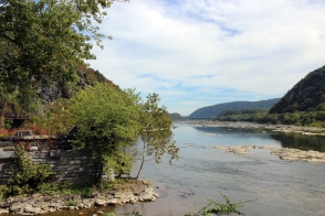 Harper's Ferry, WV