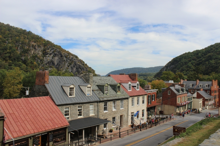 Harpers Ferry IMG_0508