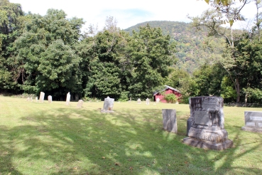 Harpers Ferry IMG_0526