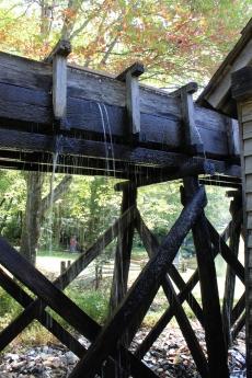 Mabry Mill IMG_0236