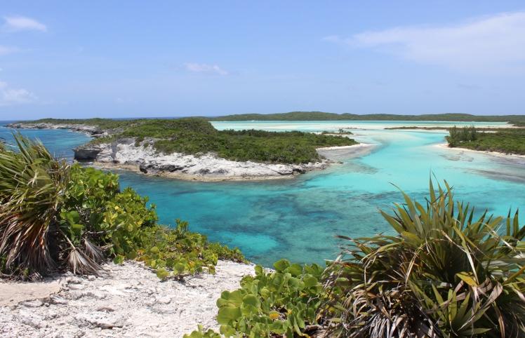 Bahamas 03 IMG_8573