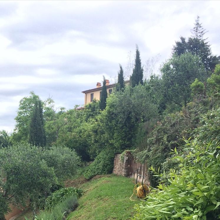 Villa IMG_7754