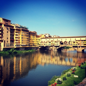 Florence 1 IMG_9080