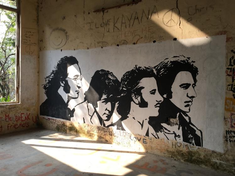 Beatles IMG_5158