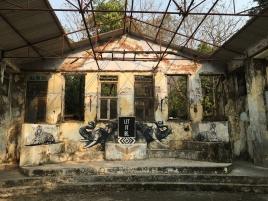 Beatles IMG_5210