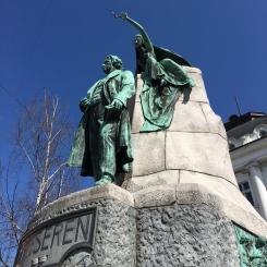 Ljubljana IMG_6930