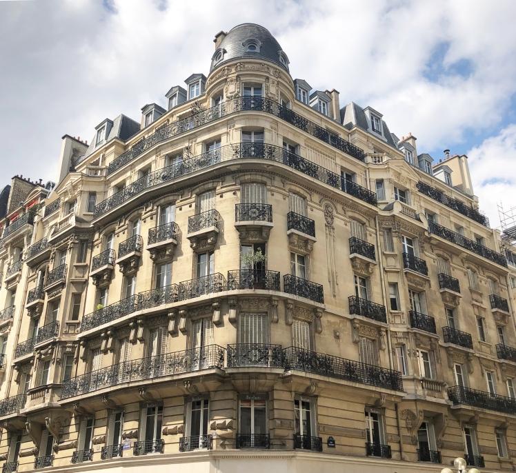 2 Paris IMG_1998 2